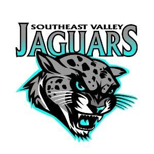 southeast jaguars original not copied high school logos page 16 sports