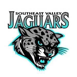 Southeast Valley Jaguars Original Not Copied High School Logos Page 16 Sports