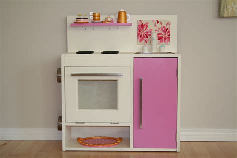 Play Kitchen by Hacks Play Kitchen Home Design And Decor Reviews