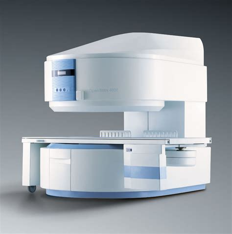 open scanner china open mri scanner china open mri scanner mri scanner