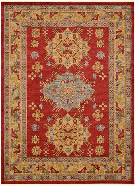 large soft area rugs classic rugs heriz design carpet traditional area rug soft large mat rug ebay