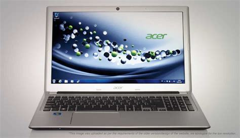 Berapa Laptop Acer Aspire V5 acer aspire v5 571 price in india specification features