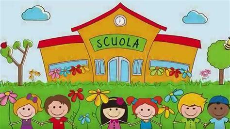 clipart scuola primaria calendario istituto comprensivo via adua