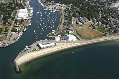 freedom boat club reviews falmouth falmouth yacht club in falmouth ma united states