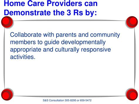 ppt culturally responsive practices in early childhood