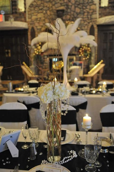 1920s theme decorations 95 best the great gatsby theme images on