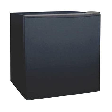 Kulkas Portable Midea jual midea hs 65l kulkas portable black harga