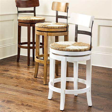 ballard design stools marguerite stools ballard designs