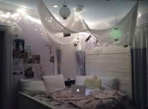 Good Cute Room Themes For Teenage Girl #8: Amazing-beach-beautiful-bedroom-Favim.com-2011509.jpg