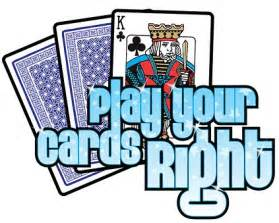 high howdon social club category play your cards right