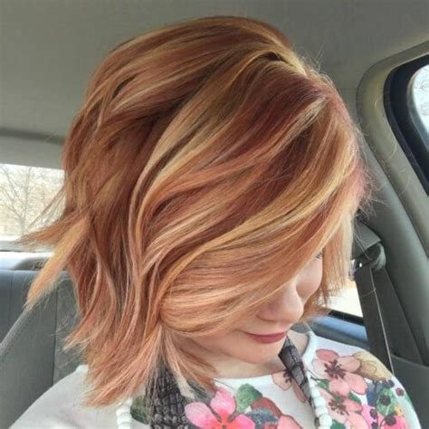 Images Of Bob Hairstyles by 1136 Best Images About Hairstyles For 40 On
