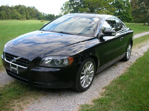 service manual car repair manual download 2009 volvo c70 electronic throttle control volvo