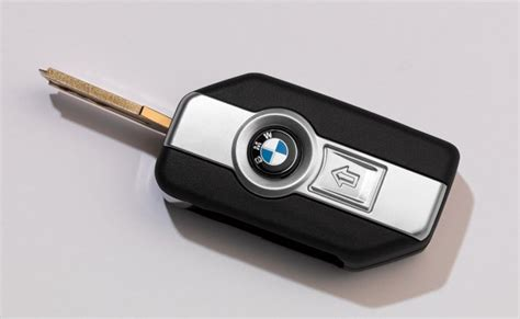 spare key for bmw 2016 r1200rt spare key bmw luxury touring community