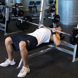 close grip dumbbell bench press close grip barbell bench press g 246 ğ 252 s hareketi nasıl
