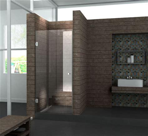 badezimmer eitelkeit beleuchtung befestigungen fishzero dusche glaswand mit t r verschiedene