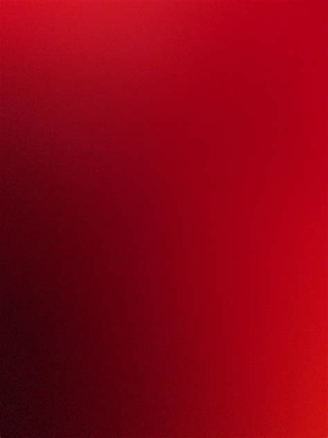 it s quot wine quot not dark red here are the correct names of different reds different reds red gradient background hd 13225