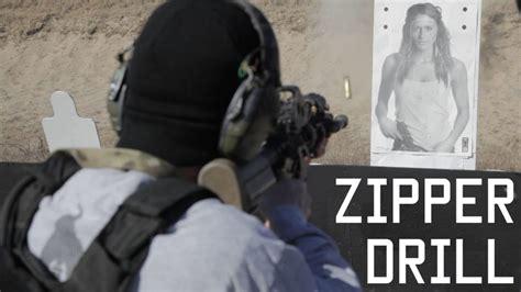 zipper killing americans  police tactic  killing