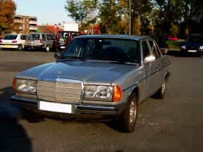 230e Mercedes 301 Moved Permanently