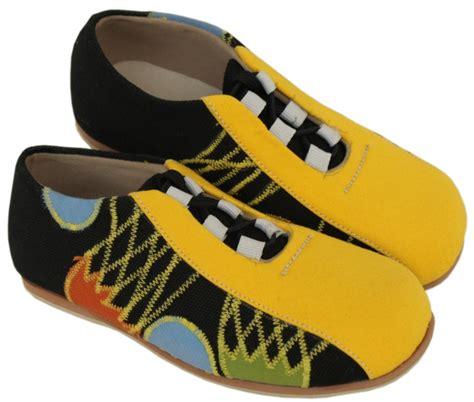 Sepatu Flat Shoes Wanita Ni 931 adcha