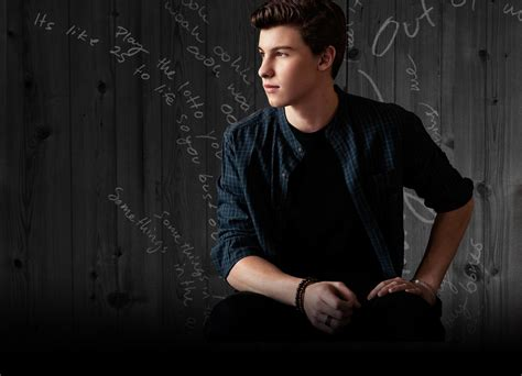 stitches shawn mendes stitches gives shawn mendes his uk number one single