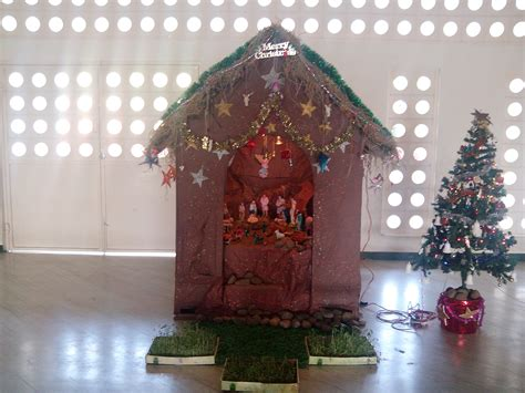 images of christmas hut file quot christmas hut in salem quot jpg wikimedia commons