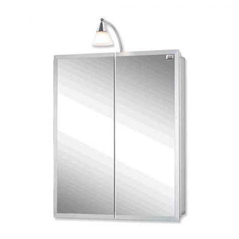 badezimmer spiegelschrank sieper sieper spiegelschrank aluhit preisvergleich ab 159 90