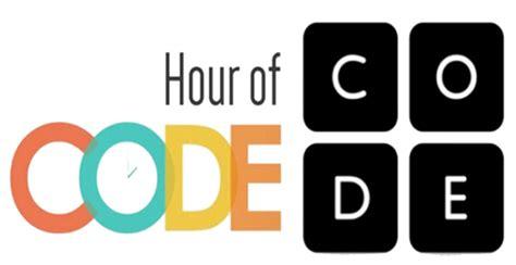 hour of code hour of code abridgment news ニュース