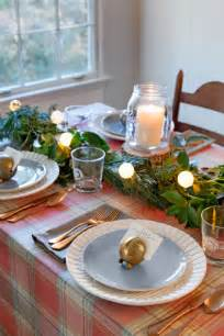 Kitchen Table Centerpiece Ideas For Everyday 100 country christmas decorations holiday decorating