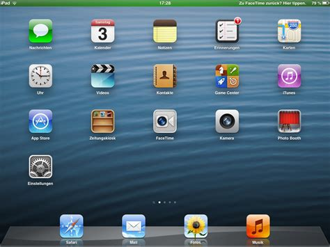 background xcode ios how to register for actions while backgrounded