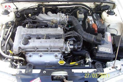 how do cars engines work 2001 kia sephia lane departure warning 1996 kia sephia other pictures cargurus