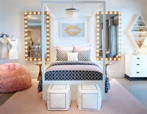 Bedroom Ideas For Teenage Girls best 20 modern girls bedrooms ideas on pinterest