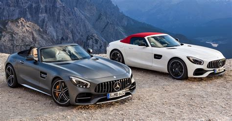 mercedes amg price uk mercedes uk prices new amg gt roadster gt r