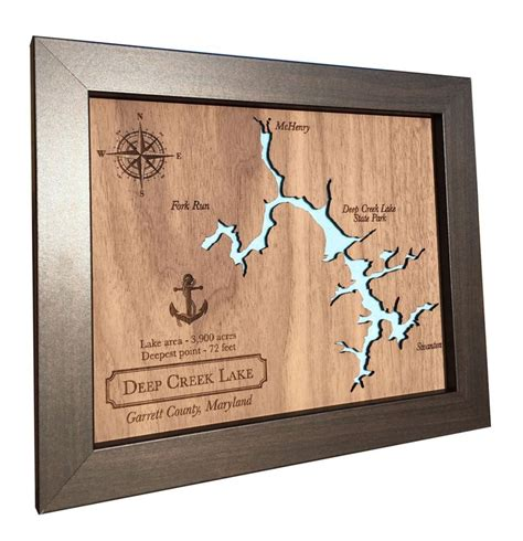 5th Wedding Anniversary Engraving Ideas by Best 25 Wood Anniversary Gifts Ideas On