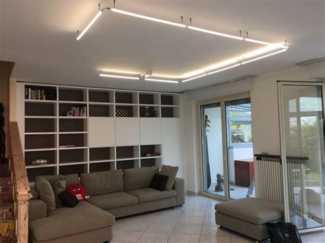 punti luce casa puntoluce casa di prestigio con soluzioni innovative