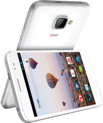 android themes for karbonn a12 karbonn a99 a16 a12 plus and a18 price review specs
