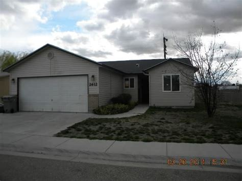 Homes For Sale In Caldwell Idaho by Caldwell Idaho Reo Homes Foreclosures In Caldwell Idaho