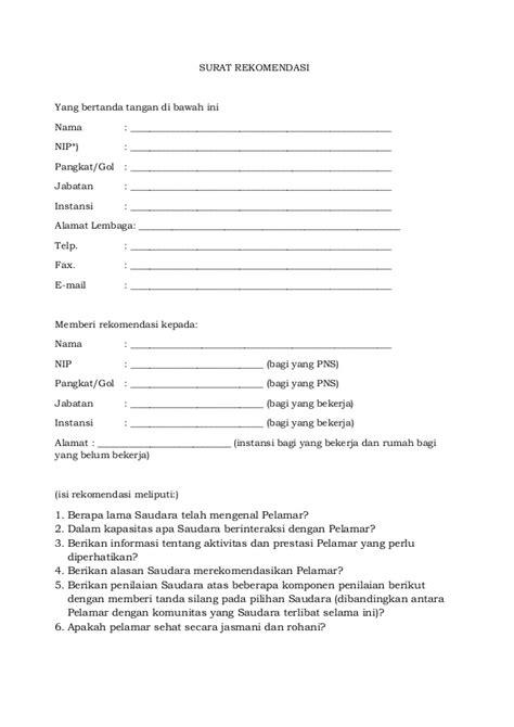 membuat essay lpdp panduan beasiswa afirmasi 1