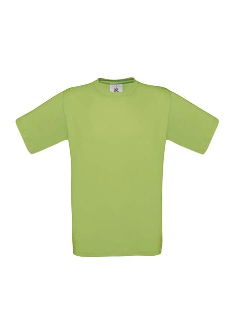 Tshirt Going B C b c mens t shirt exact 150 g 252 nstige shirts