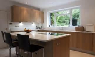 kitchen outdoor room ideas on pinterest flat roof