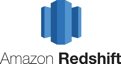 amazon redshift amazon redshift and analytics answerrocket