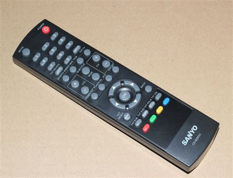buy wholesale sanyo remote from china sanyo remote wholesalers aliexpress