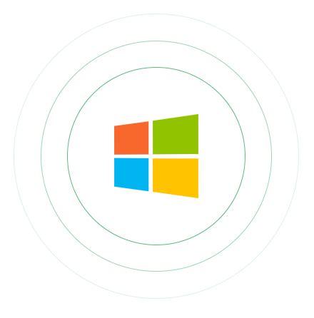 windows mobile app development windows mobile app development in usa