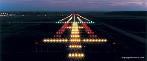 Airport Lighting by Airfield Lighting Airfield Ls Airfield Transformers