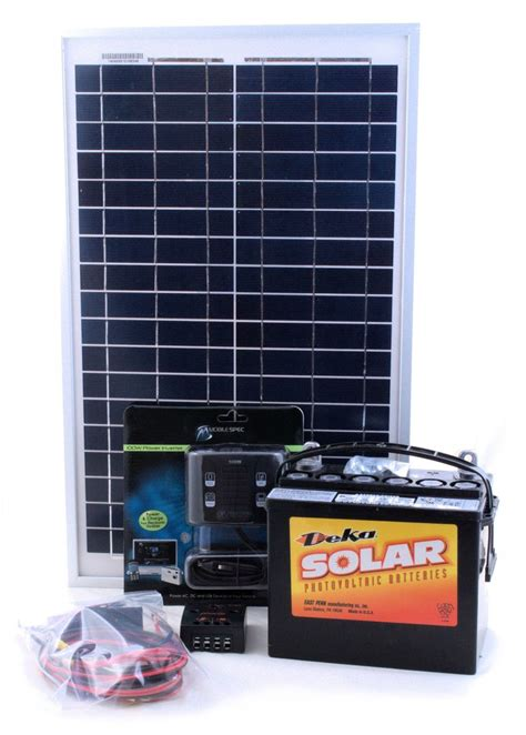 do it yourself solar systems diy solar panel kits to build your own solar panels