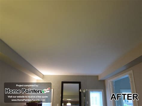 home painters toronto 187 remove popcorn and stucco