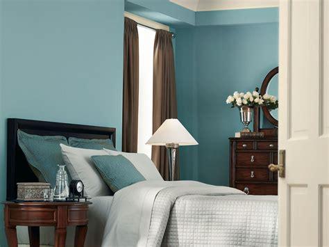benjamin color gallery menard paint colors benjamin interior paint colors