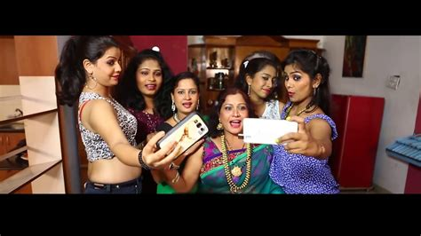 hot ladies meaning 1 7 million views double meaning hot kannada dailogues in
