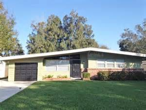 mid century modern homes for mid century modern homes for american builders fans
