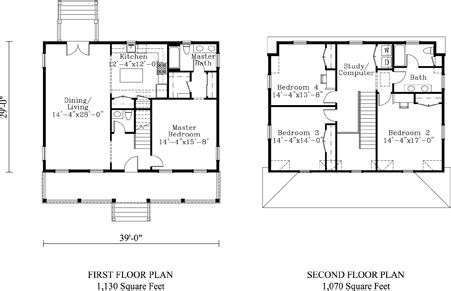 home design for 2400 sq ft 2100 2400 sq ft norfolk redevelopment and housing