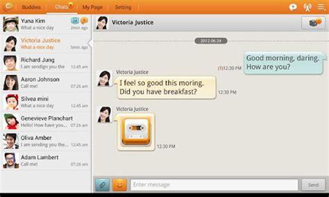 chaton apk chaton muy buena alternativa a whatsapp apk